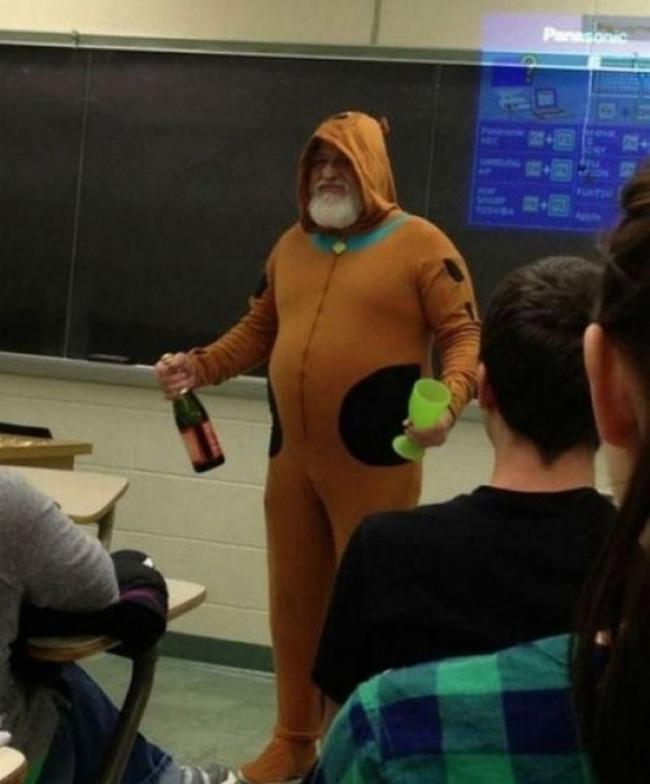 professor-incrivel-3