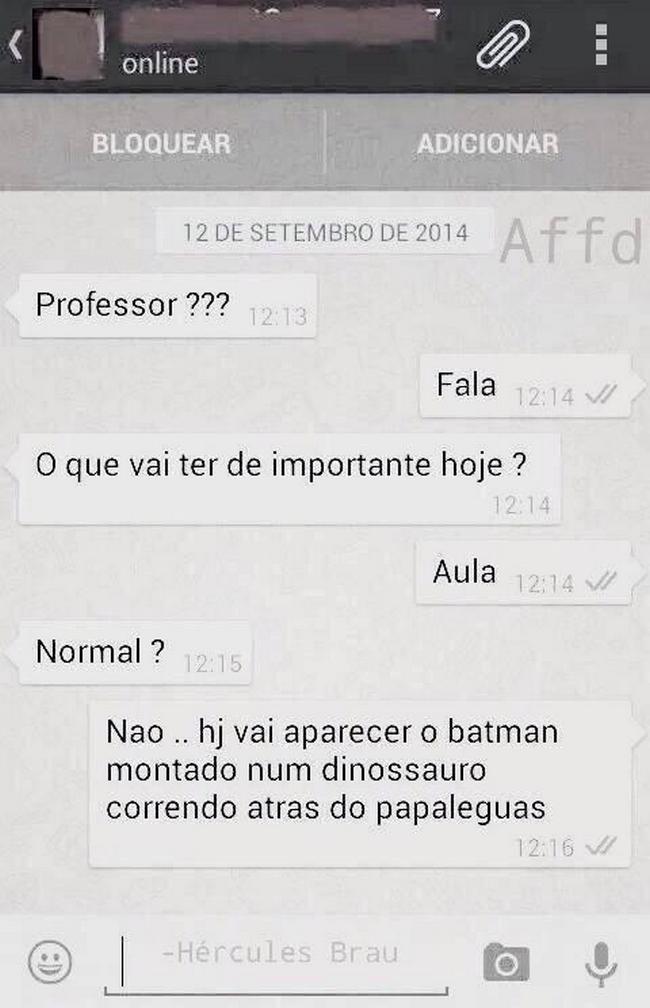 professor-incrivel-5