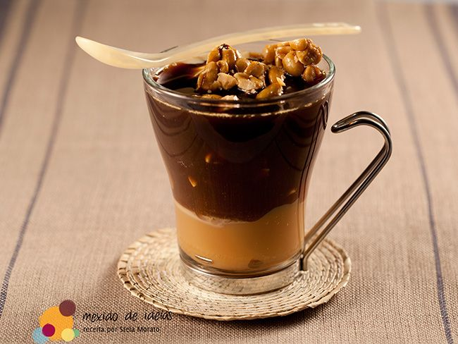 receitas-viciados-cafe-10