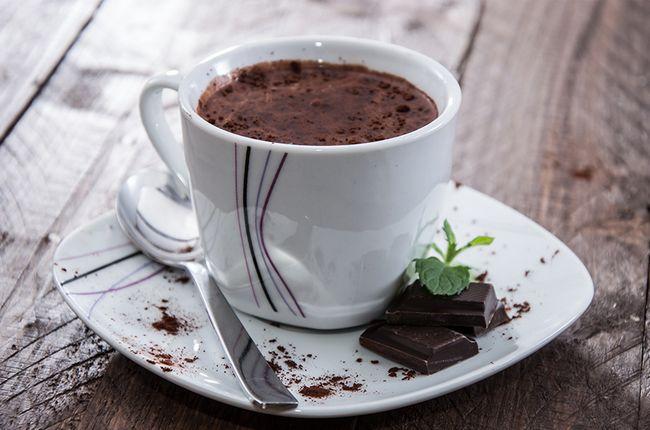 receitas-viciados-cafe-2
