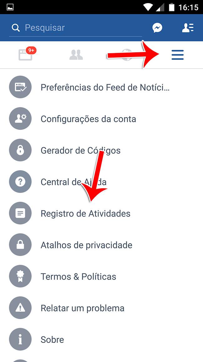 registro-atividades-c1