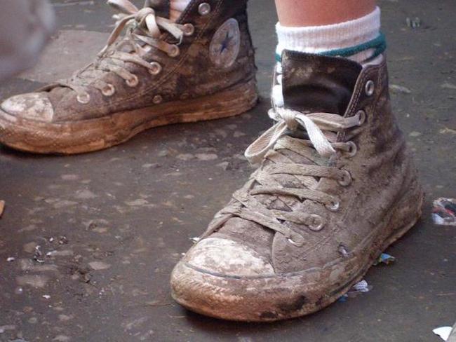 sapatos_em_casa1