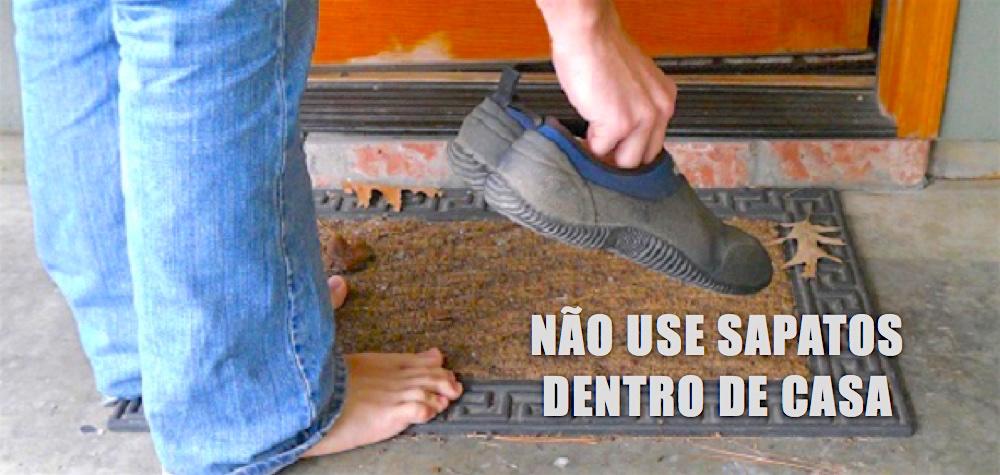 sapatos_em_casa_dest