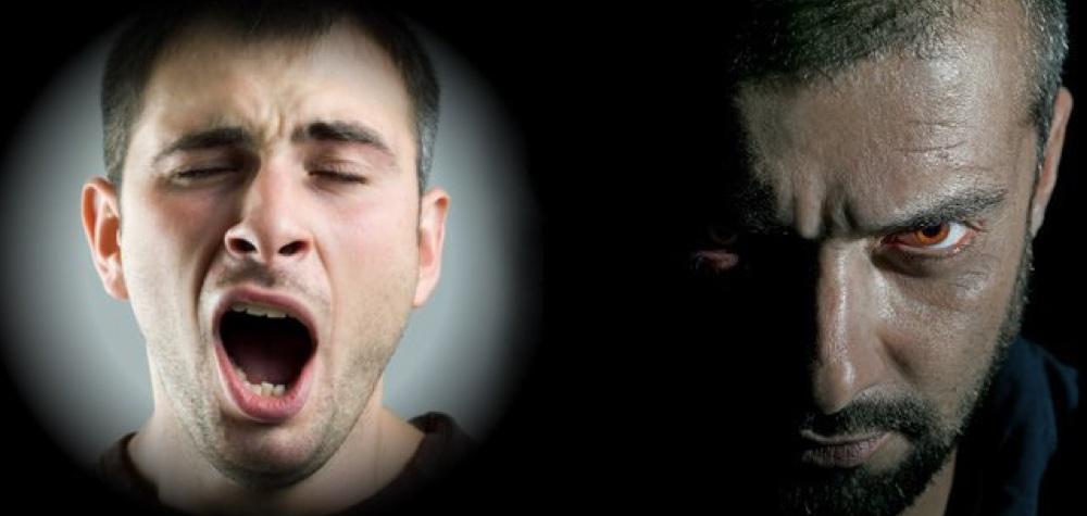 13 Truques psicológicos que você não pode deixar de testar