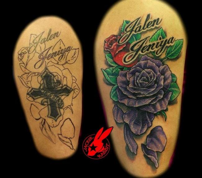 Cobrir-Tattoo-10