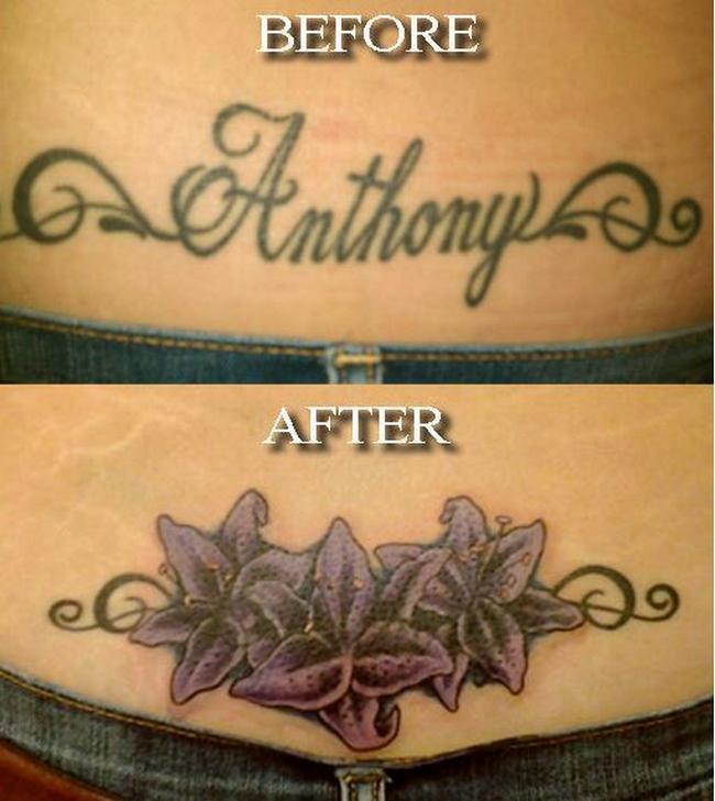 Cobrir-Tattoo-11