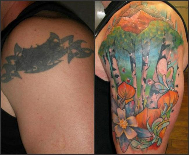 Cobrir-Tattoo-13