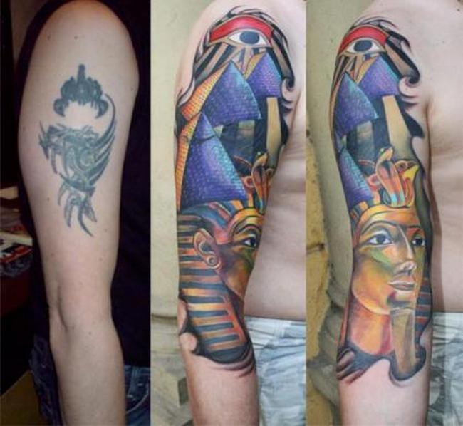 Cobrir-Tattoo-14