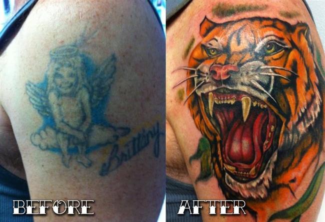 Cobrir-Tattoo-15