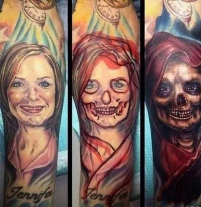 Cobrir-Tattoo-16