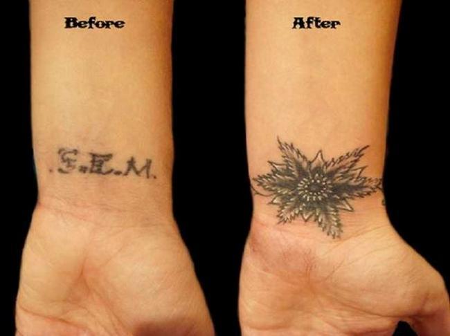 Cobrir-Tattoo-4