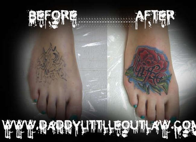 Cobrir-Tattoo-5