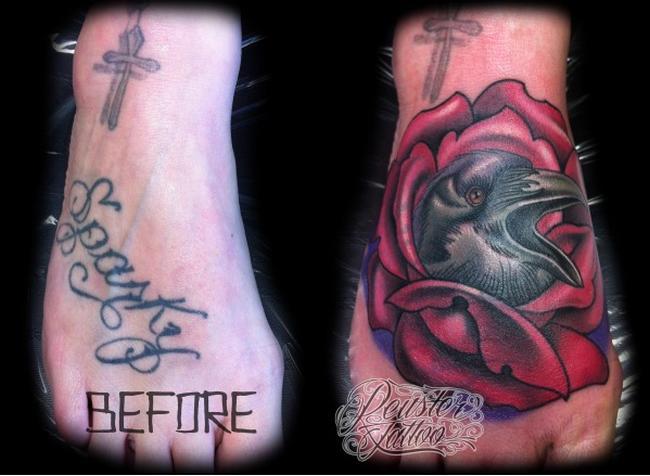Cobrir-Tattoo-8