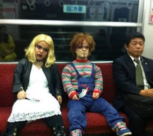 Metro-Bizarro-12