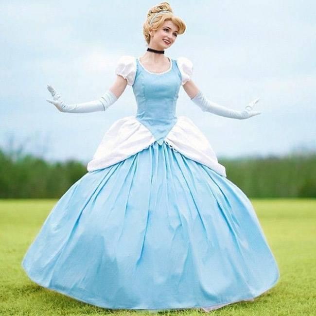 Sarah-Princesa-3