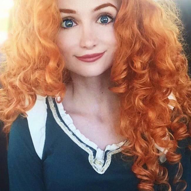 Sarah-Princesa-4