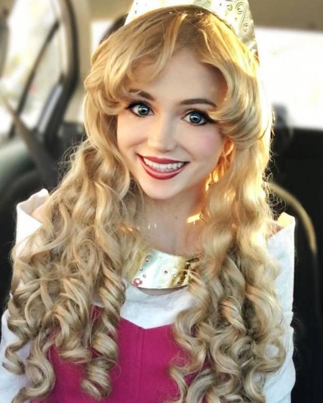 Sarah-Princesa-7