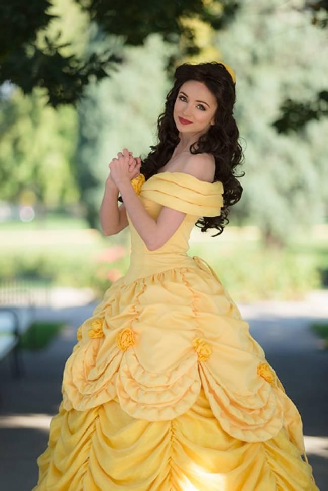 Sarah-Princesa-8