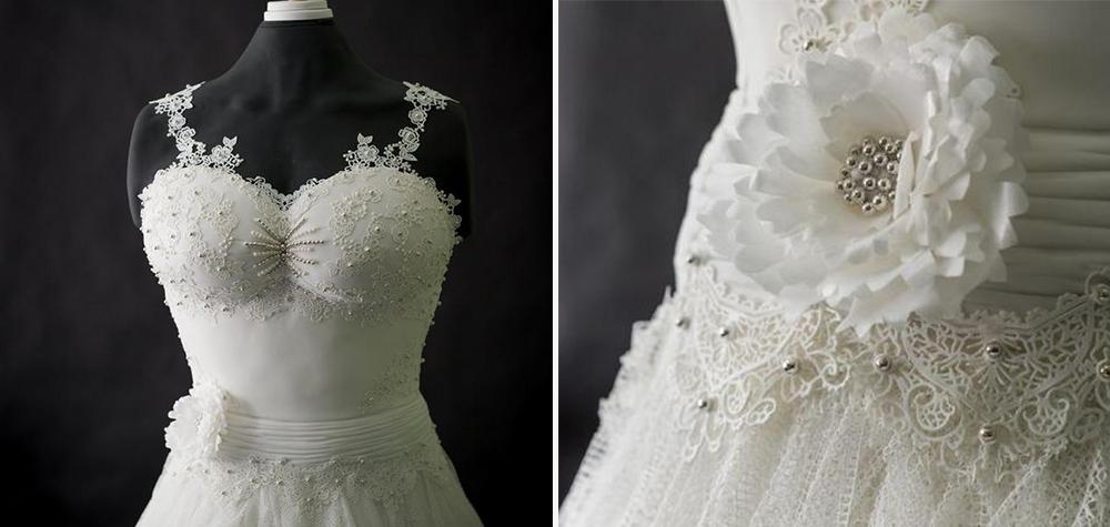 Vestido-Bolo-Destaque