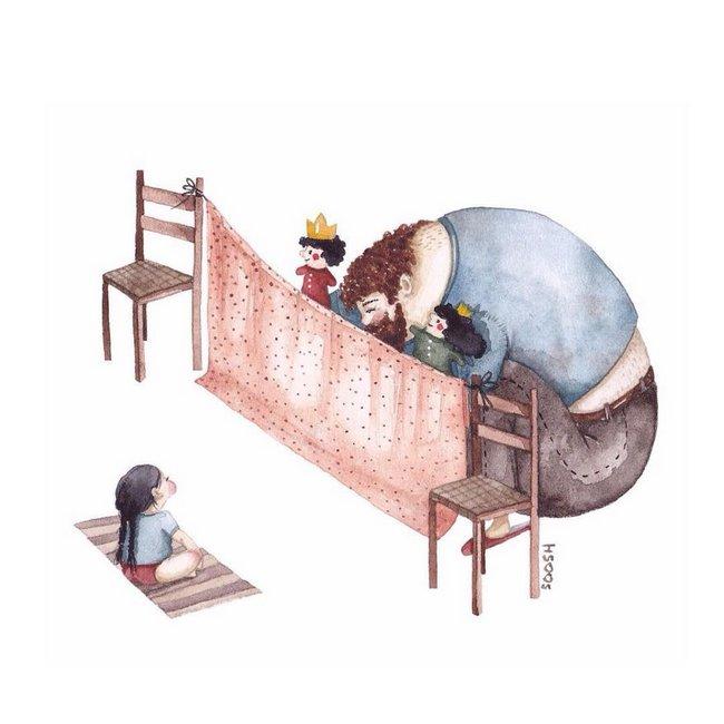 amor-entre-pais-e-filhas-11