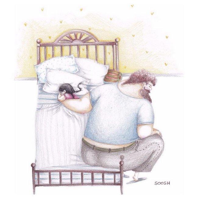 amor-entre-pais-e-filhas-12