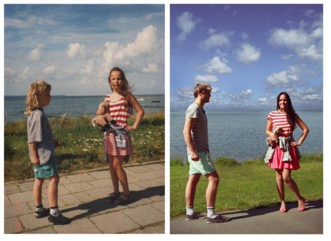 antes-depois-fotos-12