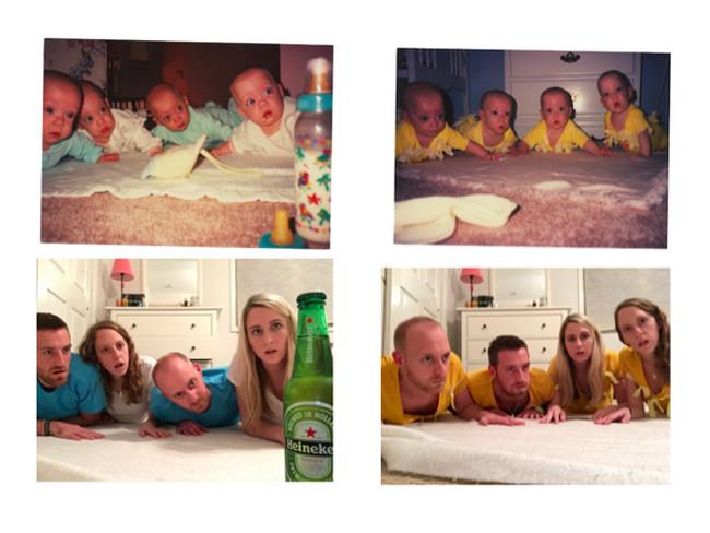 antes-depois-fotos-15