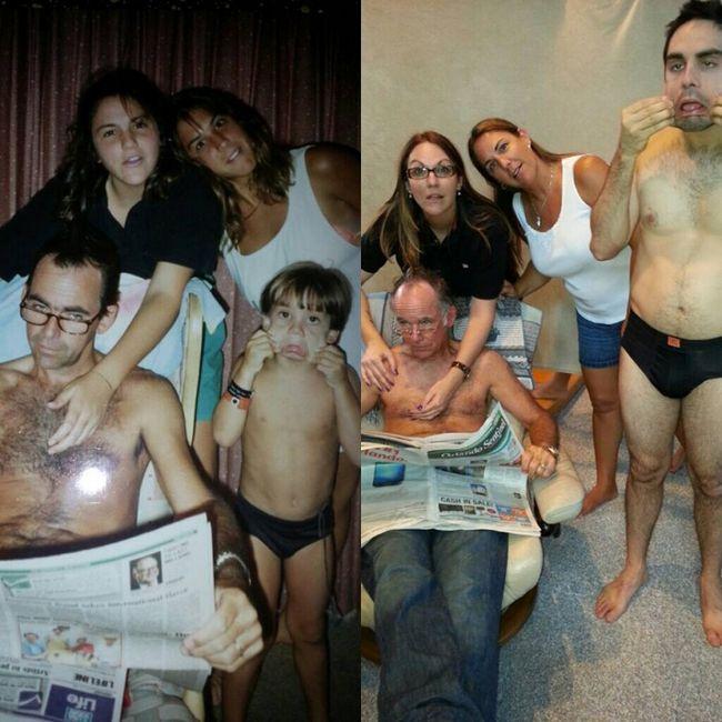 antes-depois-fotos-17