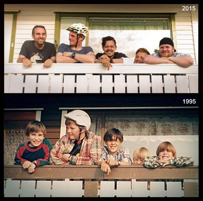 antes-depois-fotos-3