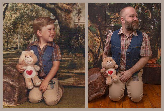 antes-depois-fotos-6