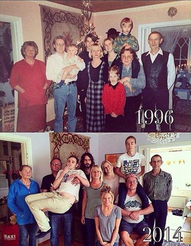 antes-depois-fotos-9
