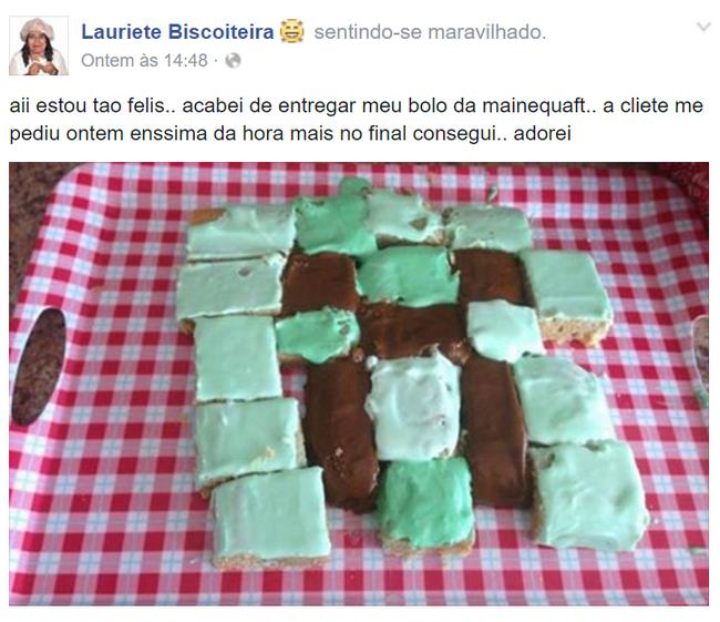 bolos-lauriete-biscoiteira-1