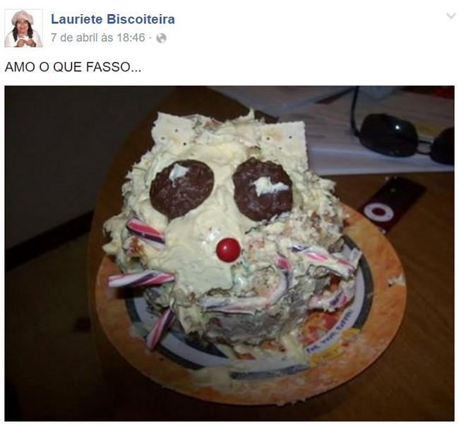 bolos-lauriete-biscoiteira-10