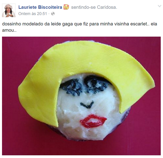 bolos-lauriete-biscoiteira-15
