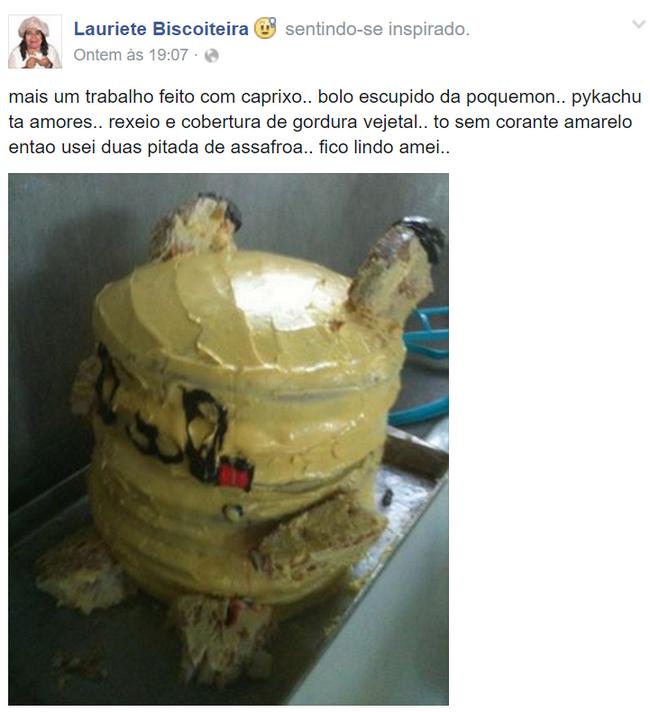 bolos-lauriete-biscoiteira-2