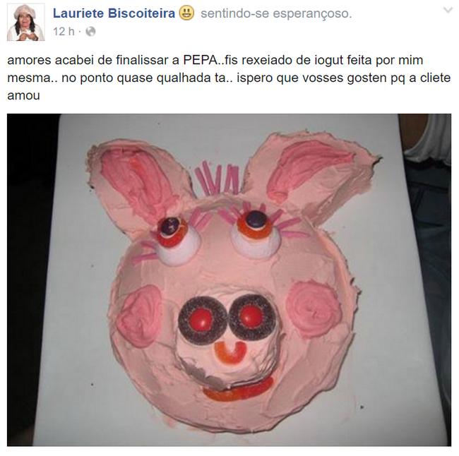 bolos-lauriete-biscoiteira-6