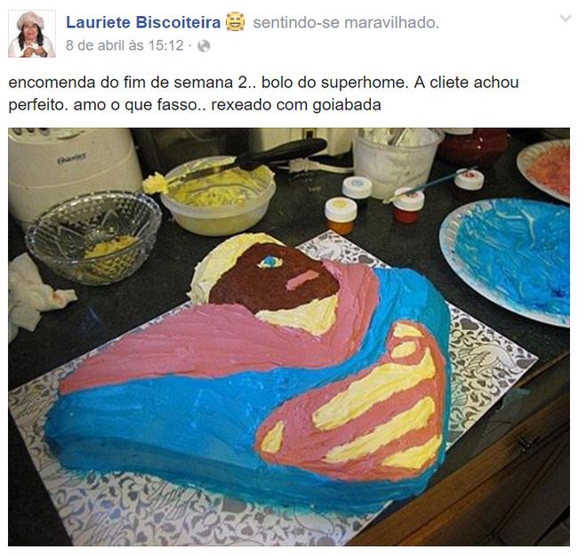 bolos-lauriete-biscoiteira-7