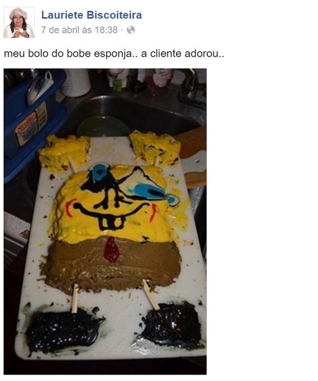 bolos-lauriete-biscoiteira-9