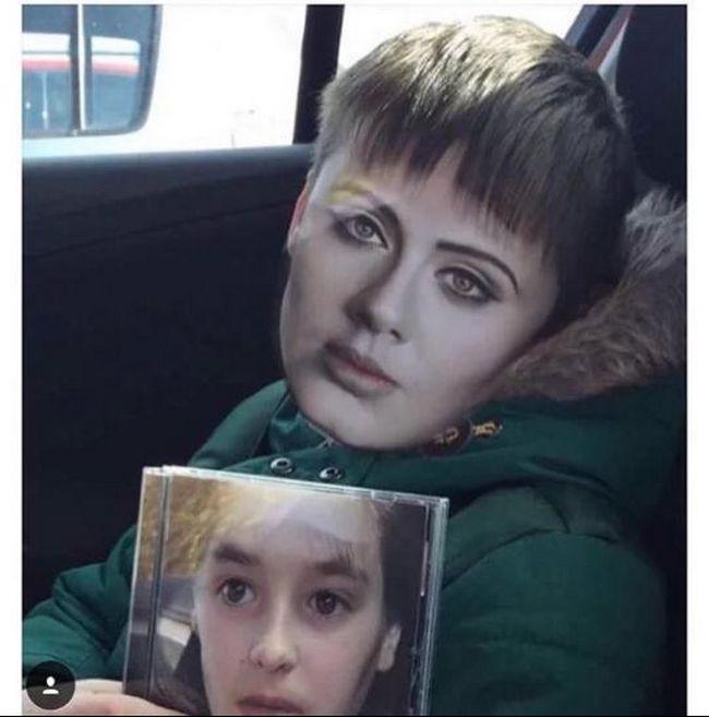 face-swaps-errado-5