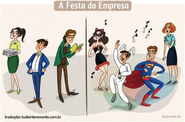 ilustracoes-trabalho-10