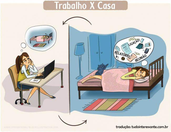 ilustracoes-trabalho-7 copiar