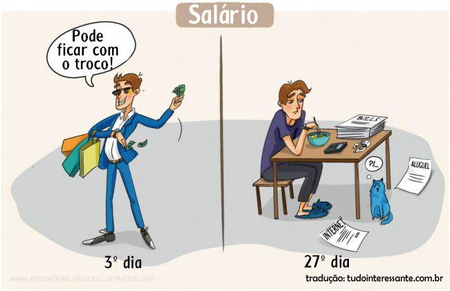 ilustracoes-trabalho-8