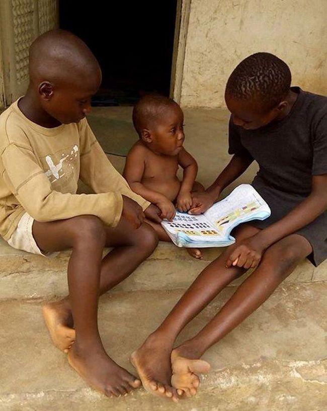 menino-nigeriano-4