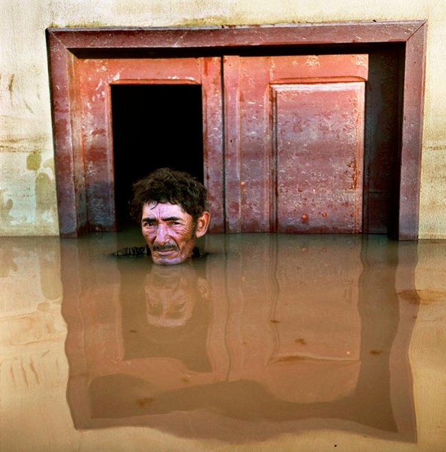 mudanças-climáticas-15