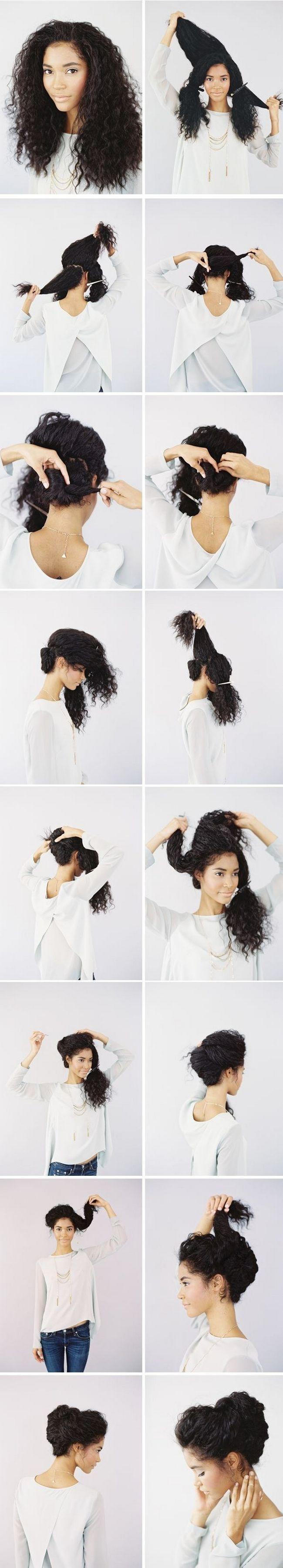 penteados-simples-12