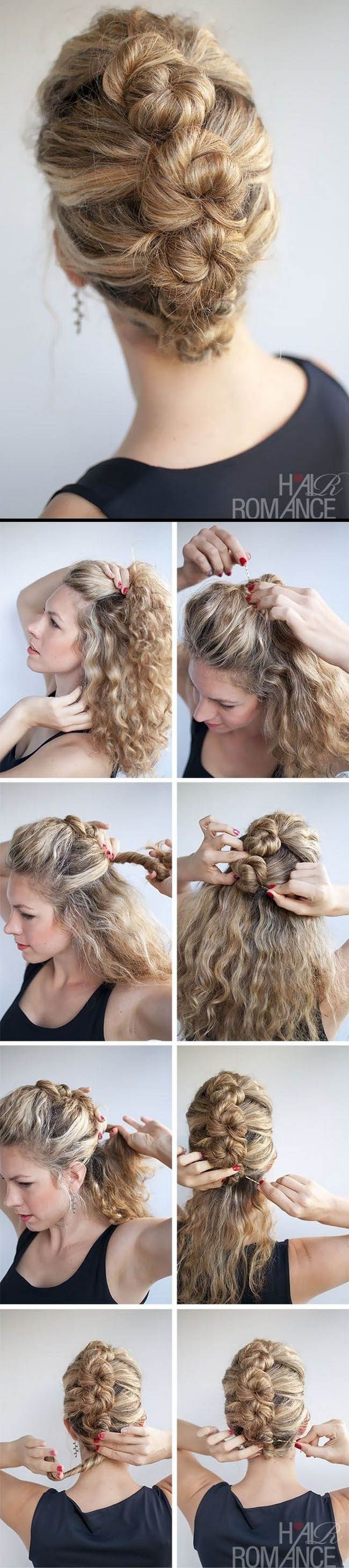 penteados-simples-133