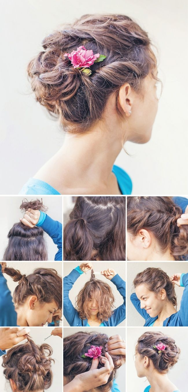penteados-simples-3