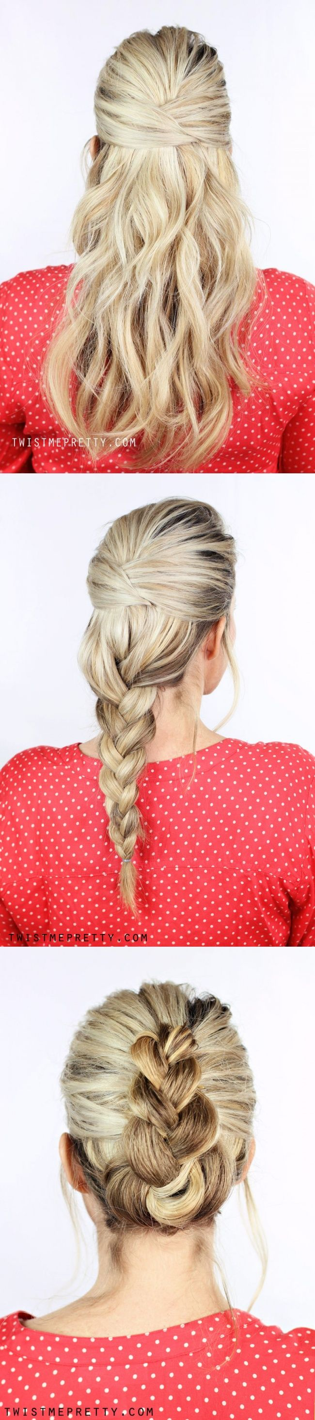 penteados-simples-8