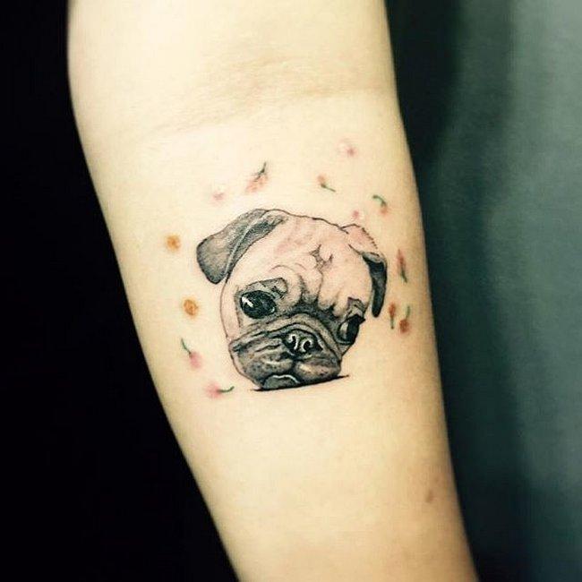 tatuagens-perfeitas-para-quem-ama-animais-1