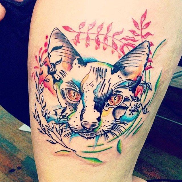 tatuagens-perfeitas-para-quem-ama-animais-11